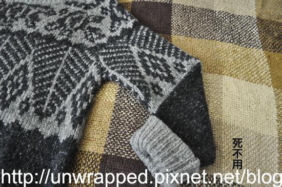 unwrapped08.jpg