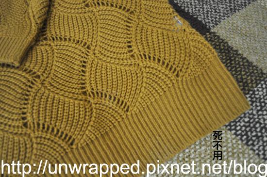 unwrapped011.jpg