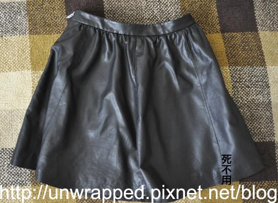 unwrapped017.jpg