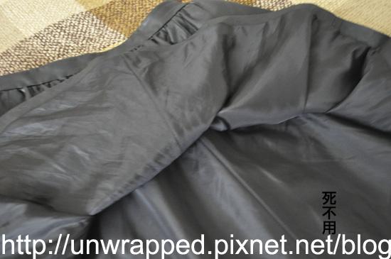 unwrapped018.jpg