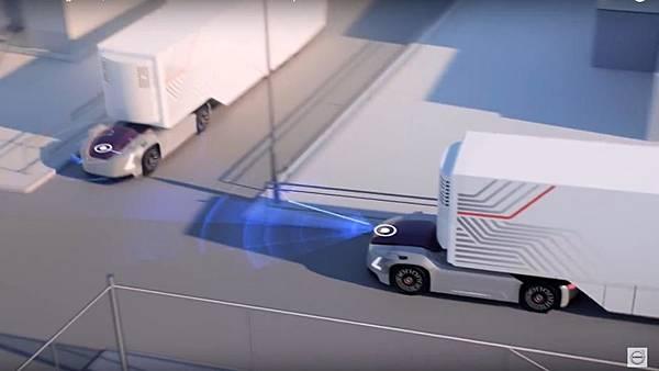 091318-Volvo_Trucks_Vera_Autonomous_05_1
