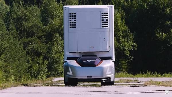 091318-Volvo_Trucks_Vera_Autonomous_04_1