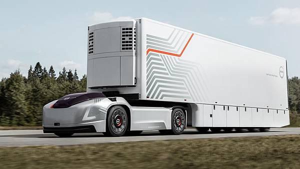 091318-Volvo_Trucks_Vera_Autonomous_03_1