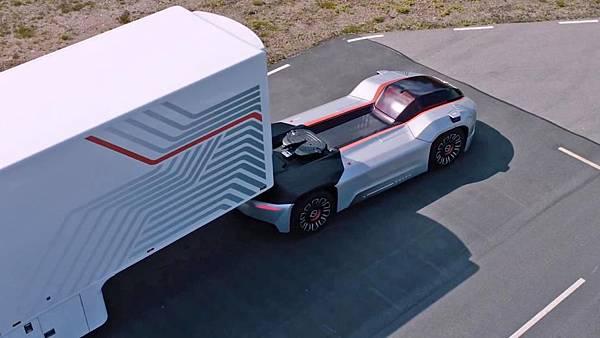 091318-Volvo_Trucks_Vera_Autonomous_02_1