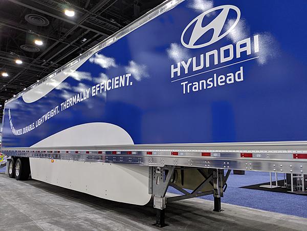 NPTC-2019-Hyundai-Translead.png