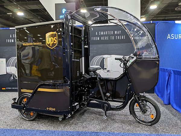 NPTC-2019-Rytle-delivery-bike.png