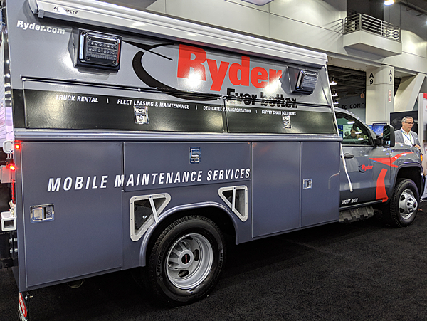 NPTC-2019-Ryder-mobile-maintenance.png
