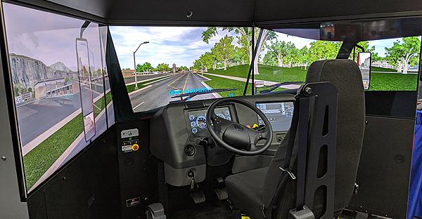 NPTC-2019-Transim-Driving-Simulator.png