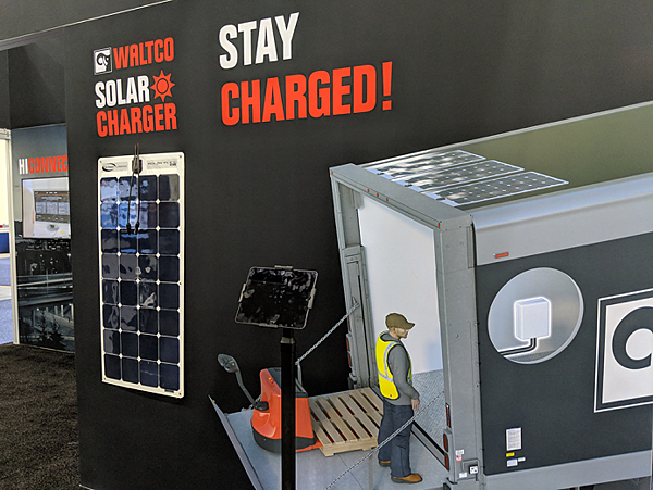 NPTC-2019-Waltco-Solar-Charger.png