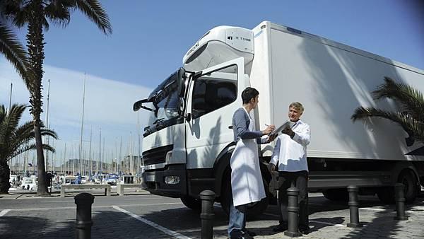 Truck-1600x900.jpg