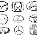 汽車logo.jpg