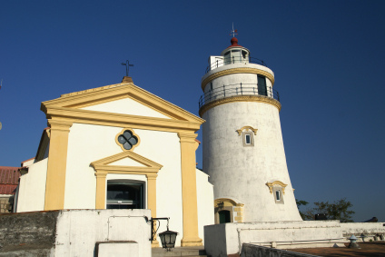 mACAU LIGHTHOUSE.bmp