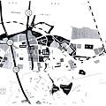 昌禾世界島地理位置