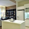 東京中城廚房樣品屋照片 (10)