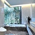 東京中城衛浴樣品屋照片 (3)
