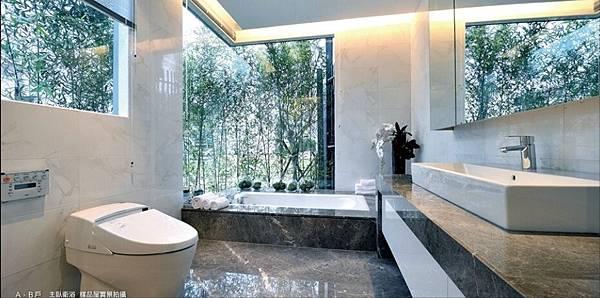 東京中城衛浴樣品屋照片 (13)