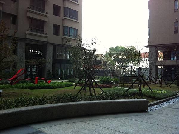 美麗華東京六本木 (3)