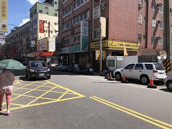 南大路富宇文匯店面蘇小婍0953-081222 (10).jpg