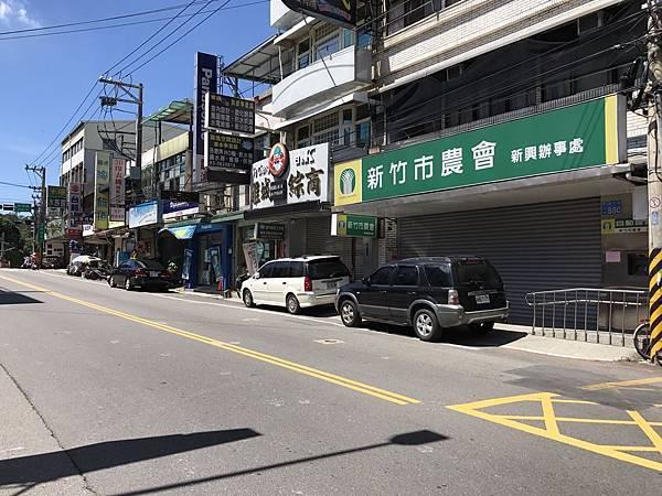 南大路富宇文匯店面蘇小婍0953-081222 (7).jpg
