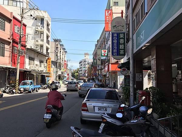 南大路富宇文匯店面蘇小婍0953-081222 (9).jpg