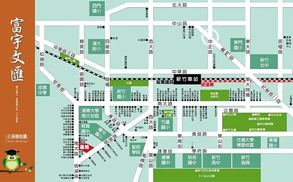 南大路富宇文匯店面蘇小婍0953-081222 (19).jpg