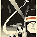 x-poster-4.jpg