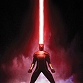 125_X_MEN_ORIGINS__CYCLOPS_1.jpg