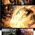 astonishing-x-men04.jpg