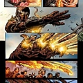 astonishing-x-men05.jpg