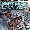 astonishing-x-men06.jpg