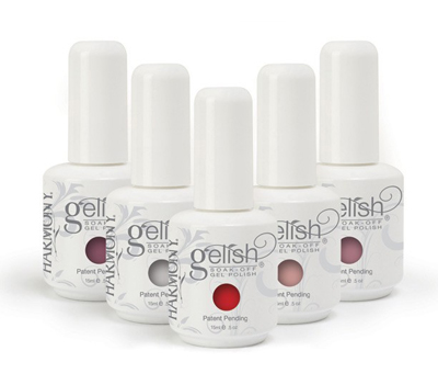 gelish_colors1.jpg