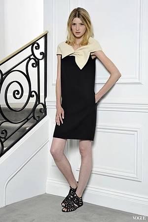 2012 Dior-1.jpg