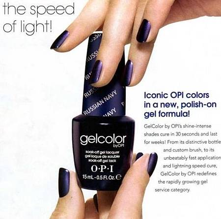 opi-gelcolor-russiannavy