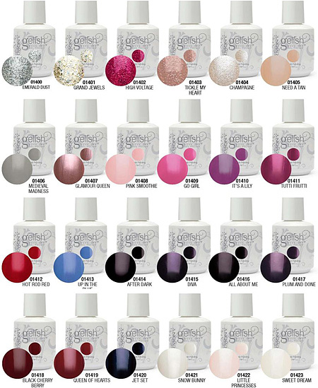 Gelish24Colors-Batch2.jpg