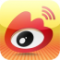 weibo_icon.png