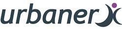 urbaner_logo.jpg