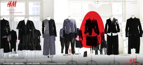 H&M x COMME des GARCONS 01.jpg