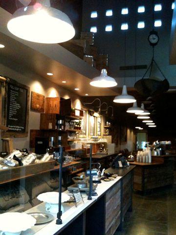 starbucks-stealth-cafe-5.jpg