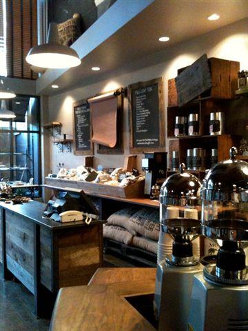 starbucks-stealth-cafe-8.jpg