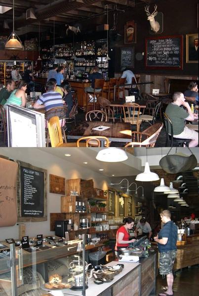 Smiths coffee 02.jpg