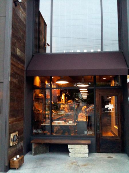 starbucks-stealth-cafe-7.jpg