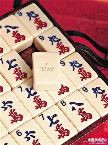 gucci mahjong 02.jpg