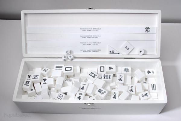 maison-martin-margiela-mahjong-set-2.jpg