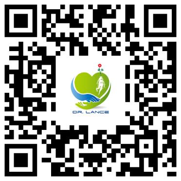 Dr .Lance 林宏傑醫師 宏嘉中醫QR CODE碼.jpg