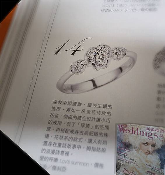新娘物語-年度典藏版
