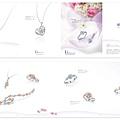 Ur diamond-2009婚季