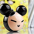 PUCCA 手機