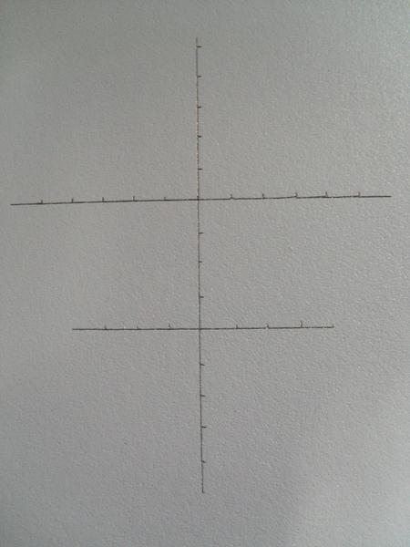 SL373156.JPG