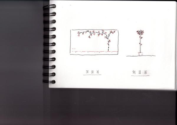 image027.jpg