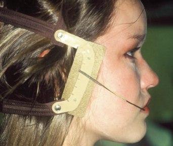 headgear-2.jpg